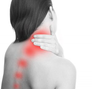 Adelaide chiropractic care for neck pain